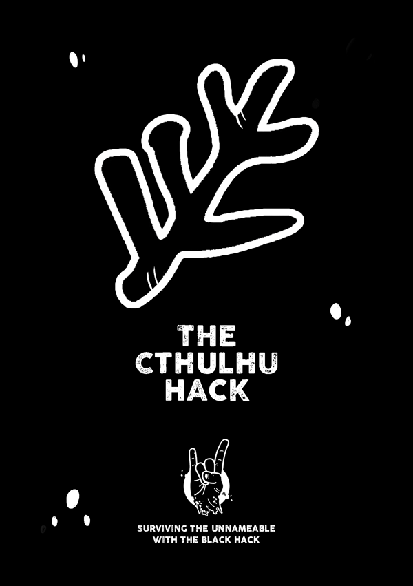 the-cthulhu-hack-cover-thumb.png
