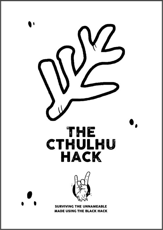 the-cthulhu-hack-inverse
