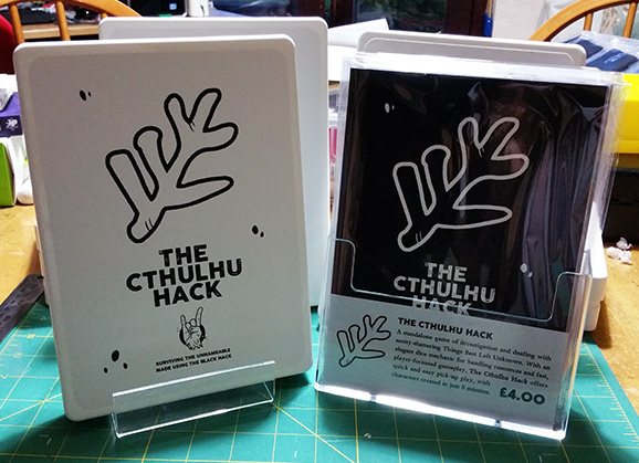 the-cthulhu-hack-tabletop