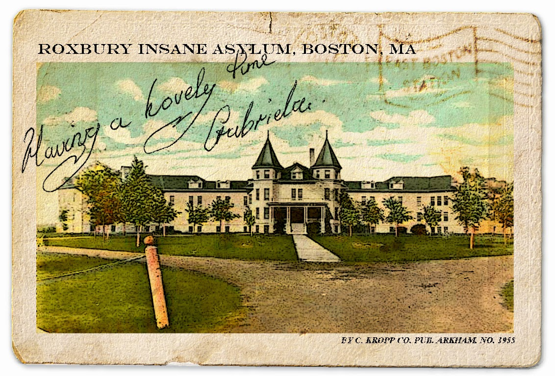 Roxbury_Postcard1