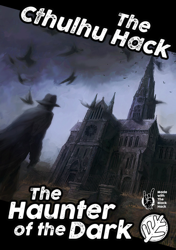 the-haunter-of-the-dark-hack-cover-v1.jp