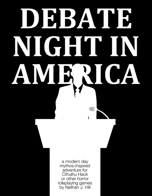 debate_night_in_america