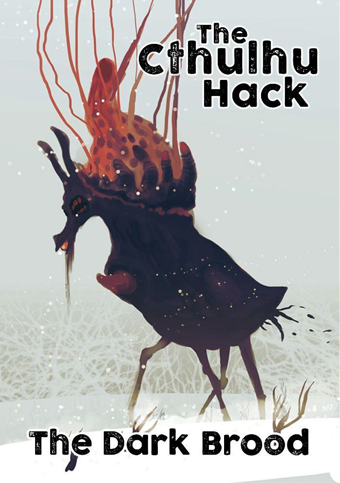 The-Dark-Brood-cover.jpg