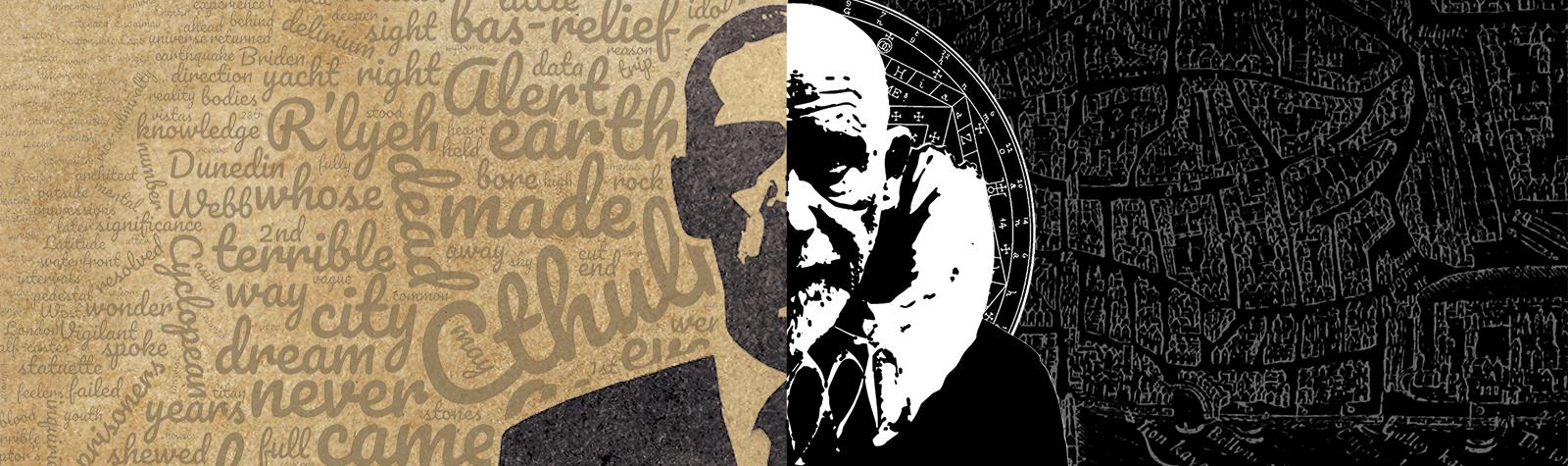 2021-Dee-Lovecraft-banner.jpg